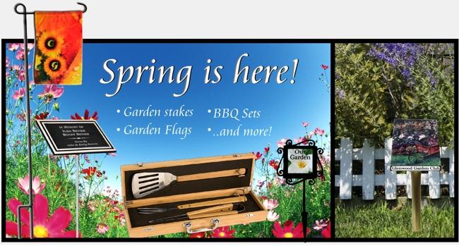 springlink.jpg