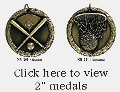 click here.medals.jpg
